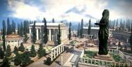 Total War: Rome 2 PC screenshot