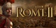 Total War: Rome 2 Walkthrough
