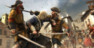 Assassin's Creed 4 Weapons Guide