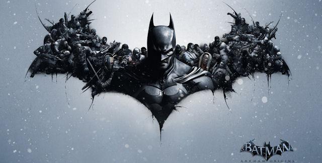 Batman Arkham Origins Achievements Guide