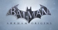 Batman Arkham Origins Cheats