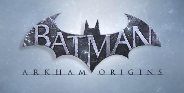 Batman Arkham Origins Cheats