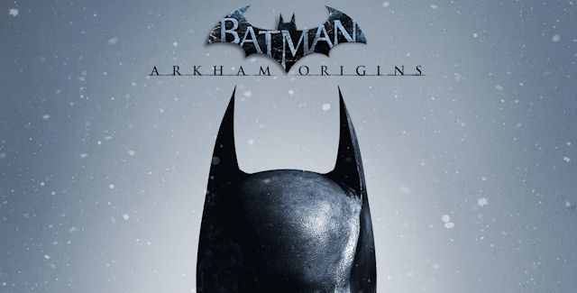 Batman Arkham Origins Trophies Guide