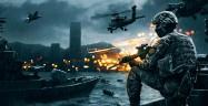 Battlefield 4 Trophies Guide