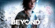 Beyond Two Souls Endings
