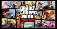 Grand Theft Auto 5 Online Walkthrough