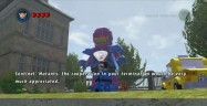 Lego Marvel Super Heroes Trophies Guide