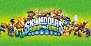 Skylanders Swap Force Achievements Guide