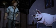 The Wolf Among Us Cheats