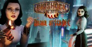 BioShock Infinite: Burial at Sea Achievements Guide