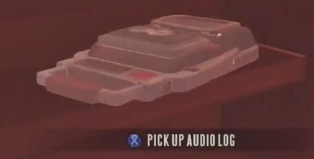 BioShock Infinite: Burial at Sea Audio Diaries Locations Guide