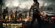 Dead Rising 3 Walkthrough