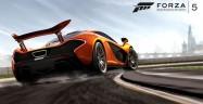 Forza 5 Walkthrough