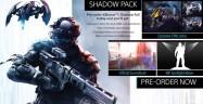 Killzone: Shadow Fall Cheats