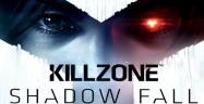Killzone: Shadow Fall Walkthrough