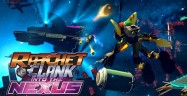 Ratchet and Clank: Into the Nexus Cheats
