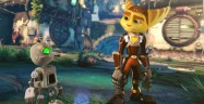 Ratchet and Clank: Into the Nexus Trophies Guide