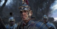 Ryse: Son of Rome Achievements Guide
