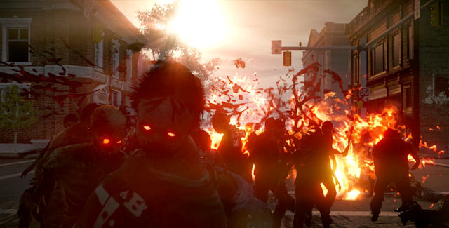 State of Decay Breakdown Cheats