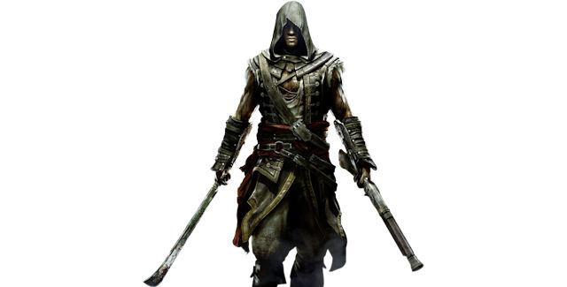 Assassin's Creed 4: Freedom Cry Cheats