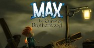 Max: The Curse of Brotherhood Achievements Guide
