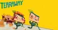 Tearaway Cheats