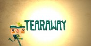 Tearaway Collectibles
