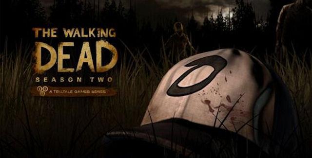 The Walking Dead Game: Season 2 Cheats