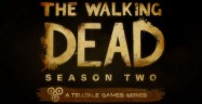The Walking Dead Game: Season 2 Interview