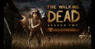 The Walking Dead Game: Season 2 Walkthrough
