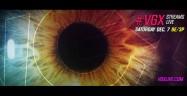 VGX 2013 Full Show