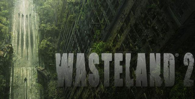 Wasteland 2 Beta Walkthrough