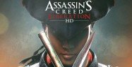 Assassin's Creed Liberation HD Achievements Guide