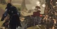 Assassin's Creed Liberation HD Mushrooms Locations Guide