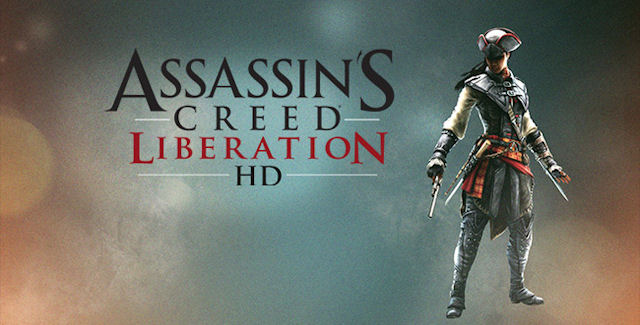 Assassin's Creed Liberation HD Trophies Guide