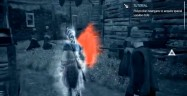 Assassin's Creed Liberation HD Voodoo Dolls Locations Guide