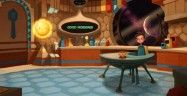 Broken Age Cheats