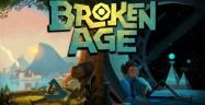 Broken Age Walkthrough