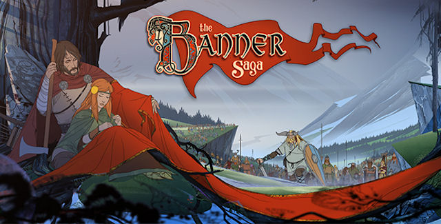 The Banner Saga Walkthrough