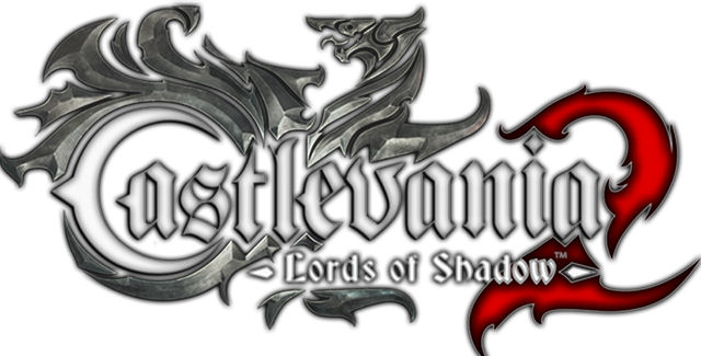 Castlevania: Lords of Shadow 2 Tips and Tricks