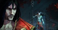Castlevania: Lords of Shadow 2 Trophies Guide