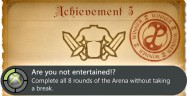 Fable Anniversary Achievements Guide