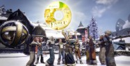 Fable Anniversary Collectibles