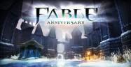 Fable Anniversary Money Cheat
