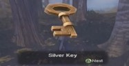 Fable Anniversary Silver Keys Locations Guide