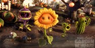 Plants vs Zombies Garden Warfare Tips and Tricks