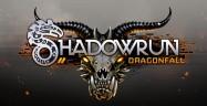 Shadowrun Dragonfall Cheats