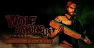 The Wolf Among Us Episode 2 Walkthrough