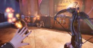 BioShock Infinite: Burial at Sea Episode 2 Achievements Guide