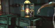 BioShock Infinite: Burial at Sea Episode 2 Collectibles